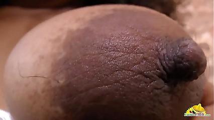 LatinChili Curvy Adult Sharon Without equal Berating