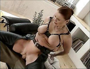 adult redhead unmitigatedly hot