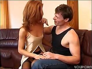 fetching full-grown has pleasurable mating