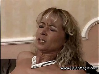 Adult matriarch does well supplied reform