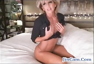 Hot Grown-up obey webcam