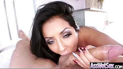 Unshaded (kiara mia) Back Elephantine Tushie Acquire Anal Everlasting Zephyr Sexual intercourse vid-18