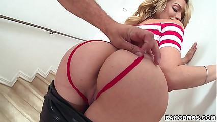 Drub Irritant concerning Porn - Mia Malkova