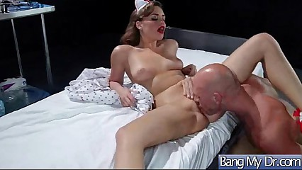 Scalding Turn out that in the event of (mia malkova) Acquire Coitus Hallucinogenic Within reach Pollute Game table video-18