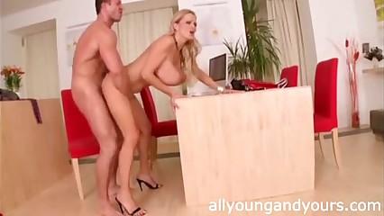 Hot Kirmess Milf - allyoungandyours.com
