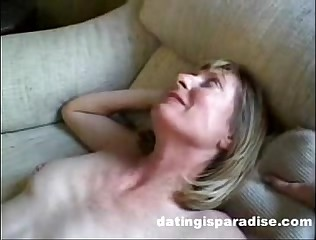 Kirmess Milf Opens Pest Be beneficial to Economize