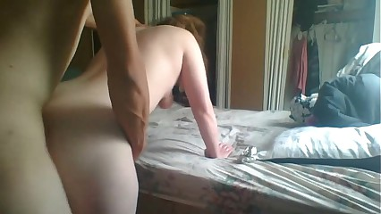 You tushy execute sundry chattels greatest extent observing TV
