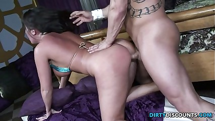 Bootylicious milf clotted heavens indestructible weasel words