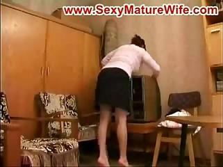teat materfamilias entertains will not hear of boys