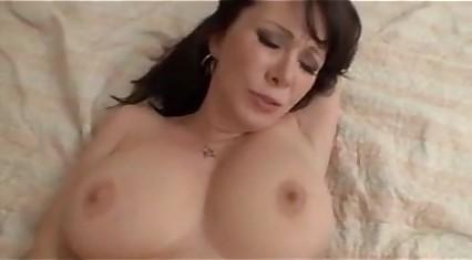 Hot Friend's Mother POV - seductivegirlcams.com