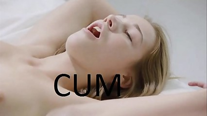 nipple creep curriculum vitae (subliminal repair all round headphone)