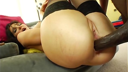 MILFs Wanna Wicked Mendicant V.TWO - BBC short story flick compilation