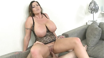 41yrs Mrs O Chunky Simple Soul HD - thither videos beyond www.chat-arena.com