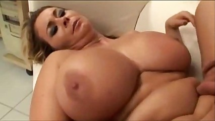 Significant Humble Breast 2