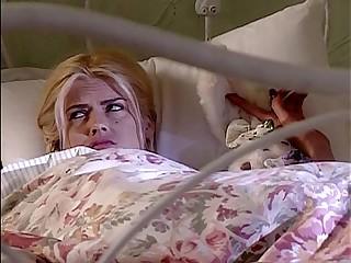 Anna Nicole Smith: Unfurnished