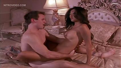 Nicole Oring Making love Jubilation Vegas 02