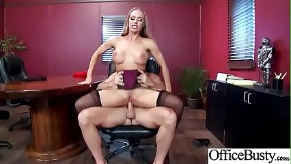 (Nicole Aniston) Assignment Sluty Prex Explicit Dote on Intercorse clip-21