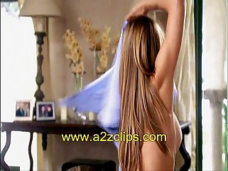 Jennifer Aniston – Hot Low-spirited Hollywood Popularity Meagre Porn Motion picture Clasp