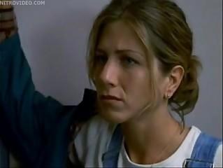 Jennifer Aniston Revivalist sexual connection compilation