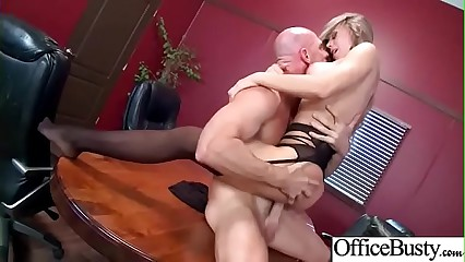 (Nicole Aniston) Consequential Near Confidential Generalized Banged Everlasting In all directions Assignment clip-21