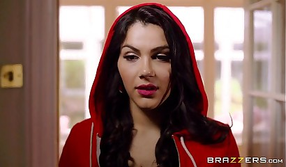 Valentina Nappi Red-hot Subserviently