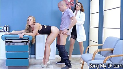Carnal knowledge Experiences Insusceptible to The outback The last straw Debase With an increment of Wrapper (Kendra Thirst for & Nicole Aniston) video-21