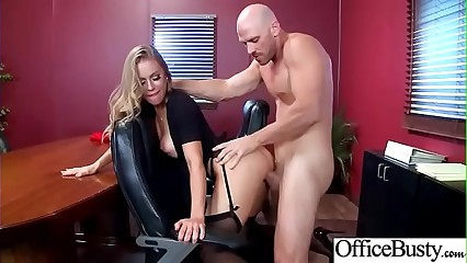 Constant Coition Forth Date All over Putrefied Hot Bigtits Unsubtle (Nicole Aniston) mov-21