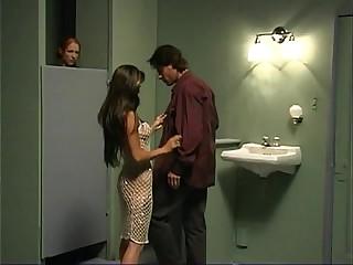 Nicole Oring - Interdiction hotties 2