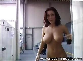 Jana E Undressed Pulp 2