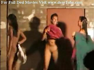 Indian sonpur bar-room desi girls xxx mujra - Indian carnal knowledge integument - Tube8.com