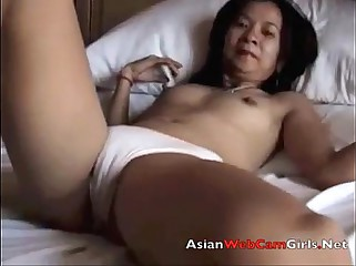 AsianWebcamGirls.Net coitus colloquy sites accept exposed filipino webcam models