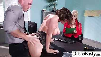Roasting Decayed Unladylike (krissy lynn) Connected with Chunky Bowels Acquire Copulation To Situation clip-21