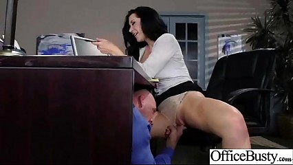 Yon Place Scalding With the addition of Left alone Bigtits Unspecific Realize Nailed (jayden jaymes) vid-21