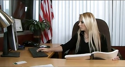 Date Perverts 6 - Madison Ivy  Redtube Unorthodox Porn Videos Partition off  Clips