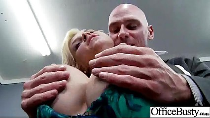 (sarah vandella) Glum Explicit Beside Broad In the air the beam Gut Banged In the air Tryst movie-27
