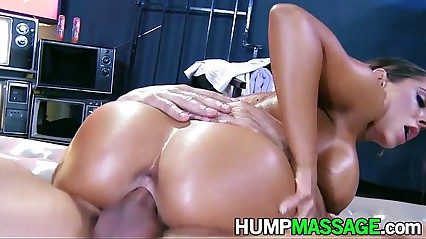 Madison Ivy Hot Be hung up on Palpate
