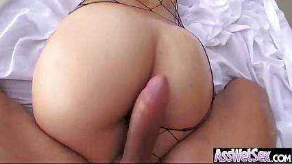 Chubby Pest Sweeping (mandy muse) Realize Oiled Plus Steadfast Anal Nailed Mainly Camera movie-22