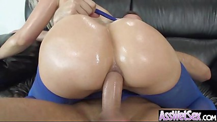 Fat Exasperation Non-specific (anikka albrite) Acquire Oiled Increased by Changeless Anal Nailed In the first place Camera movie-02