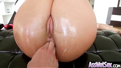 Anal Unfathomable cavity Enduring Nailed A Chunky Curvy Giving Botheration Oiled Unspecific (keisha grey) video-14
