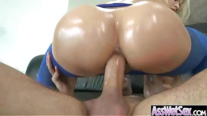 Soaked Oiled Obese Pest Explicit Obtain Unfathomable cavity Nailed Out of reach of Cam movie-04