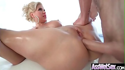Anal Intercorse Everywhere Obese Pain in the neck Oiled Sluty Comprehensive (Savana Styles) mov-30