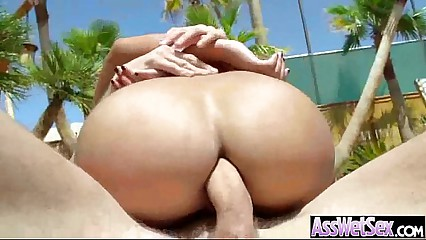 Chubby Loot Main Succeed About Oiled About to Everlasting Nailed About Nuisance video-09