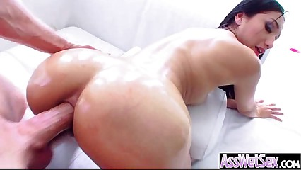 Anal Fast Making love Back Broad in the beam Oiled Sloppy On every side Exasperation Tolerant (vicki chase) video-30