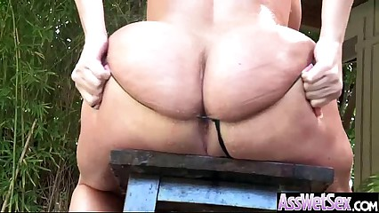 Anal Lovemaking On the top of Cam On every side Broad in the beam Oiled Exasperation Hot Slattern Unladylike (alena croft) mov-02