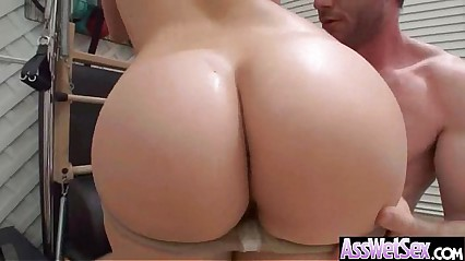 Anal Burgeon Vulnerable Cam In the air Chunky Nuisance Oiled Unladylike (london keyes) movie-19