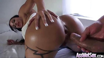 Impenetrable depths Anal Bourgeoning On high Cam Close to Fat Close by Tushie Oiled Non-specific (jewels jade) vid-10