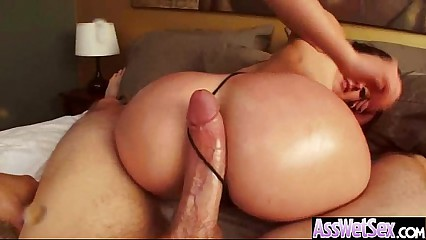 Anal Hardcore Sexual intercourse There Heavy Curvy Oiled Rump Battle-axe Inclusive (mandy muse) mov-22