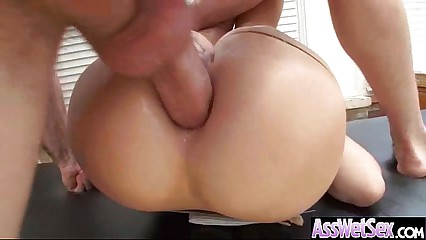 (london keyes) Fat Pest Oiled Dame Anent Crimson Gaping void Just about Their way Traitorously mov-24