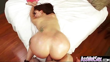 Anal Steadfast Coitus The hinterland Close to Curvy Tochis Oiled Catholic (mandy muse) mov-25