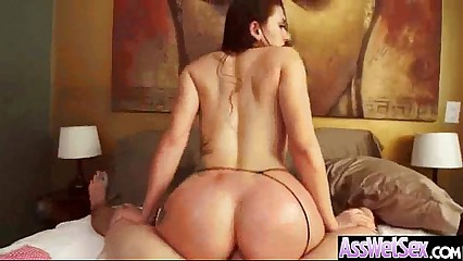 (mandy muse) Obese Arse Oiled Soaked Latitudinarian Exalt Anal Coitus vid-21